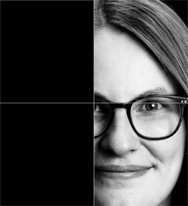 michele-betschart_mathis-meier-architekten